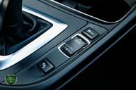 BMW 4 Series 440I M SPORT GRAN COUPE 3.0 AUTO 25
