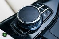 BMW 4 Series 440I M SPORT GRAN COUPE 3.0 AUTO 26