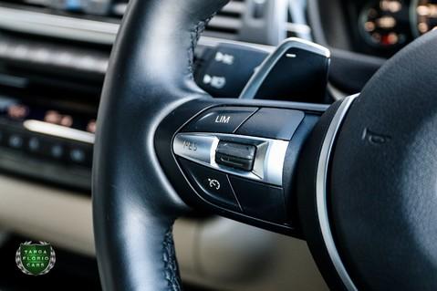 BMW 4 Series 440I M SPORT GRAN COUPE 3.0 AUTO 27