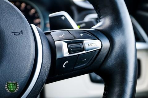 BMW 4 Series 440I M SPORT GRAN COUPE 3.0 AUTO 28