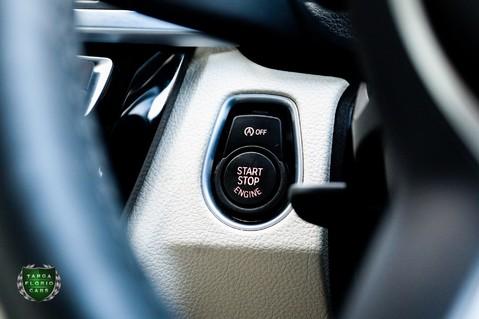 BMW 4 Series 440I M SPORT GRAN COUPE 3.0 AUTO 31