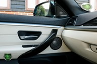 BMW 4 Series 440I M SPORT GRAN COUPE 3.0 AUTO 32