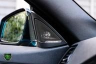 BMW 4 Series 440I M SPORT GRAN COUPE 3.0 AUTO 33