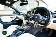 BMW 4 Series 440I M SPORT GRAN COUPE 3.0 AUTO 41