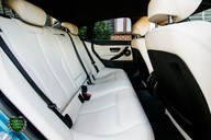 BMW 4 Series 440I M SPORT GRAN COUPE 3.0 AUTO 42