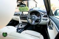 BMW 4 Series 440I M SPORT GRAN COUPE 3.0 AUTO 15