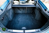 BMW 4 Series 440I M SPORT GRAN COUPE 3.0 AUTO 43