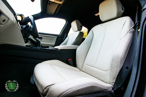 BMW 4 Series 440I M SPORT GRAN COUPE 3.0 AUTO 11