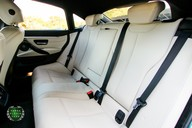 BMW 4 Series 440I M SPORT GRAN COUPE 3.0 AUTO 46