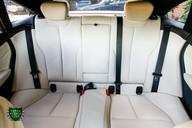 BMW 4 Series 440I M SPORT GRAN COUPE 3.0 AUTO 47