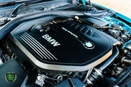 BMW 4 Series 440I M SPORT GRAN COUPE 3.0 AUTO 84