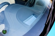 BMW 4 Series 440I M SPORT GRAN COUPE 3.0 AUTO 20