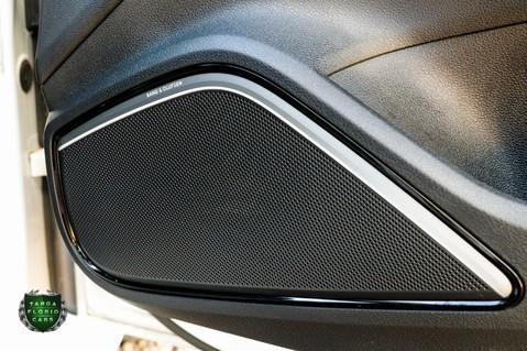 Audi RS3 QUATTRO 2.5 S-TRONIC 16