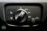 Audi RS3 QUATTRO 2.5 S-TRONIC 18