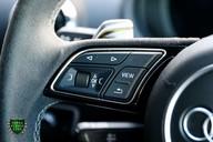 Audi RS3 QUATTRO 2.5 S-TRONIC 19
