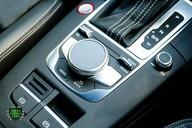 Audi RS3 QUATTRO 2.5 S-TRONIC 21