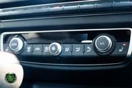 Audi RS3 QUATTRO 2.5 S-TRONIC 23