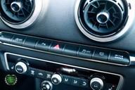Audi RS3 QUATTRO 2.5 S-TRONIC 24