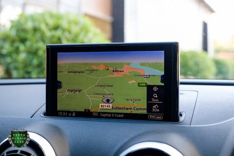 Audi RS3 QUATTRO 2.5 S-TRONIC 25