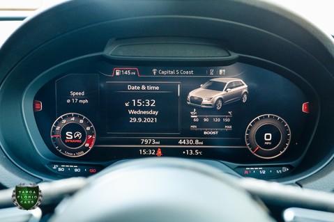 Audi RS3 QUATTRO 2.5 S-TRONIC 14