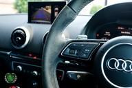 Audi RS3 QUATTRO 2.5 S-TRONIC 27