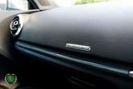Audi RS3 QUATTRO 2.5 S-TRONIC 28