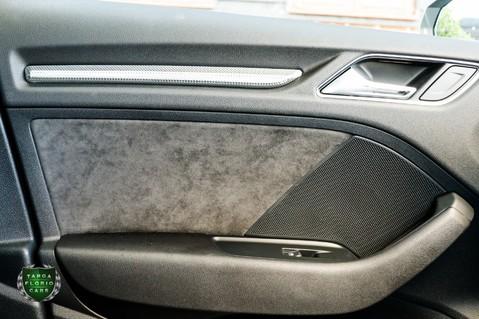 Audi RS3 QUATTRO 2.5 S-TRONIC 29