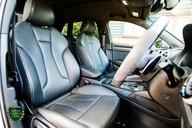 Audi RS3 QUATTRO 2.5 S-TRONIC 8