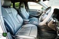 Audi RS3 QUATTRO 2.5 S-TRONIC 30