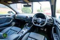 Audi RS3 QUATTRO 2.5 S-TRONIC 31