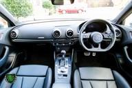Audi RS3 QUATTRO 2.5 S-TRONIC 32