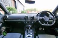 Audi RS3 QUATTRO 2.5 S-TRONIC 11