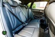Audi RS3 QUATTRO 2.5 S-TRONIC 33