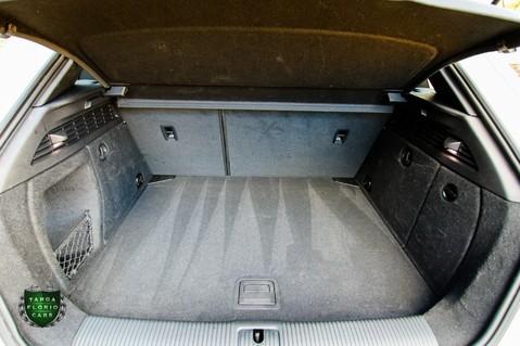 Audi RS3 QUATTRO 2.5 S-TRONIC 34