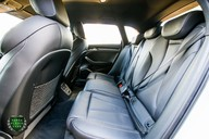 Audi RS3 QUATTRO 2.5 S-TRONIC 35