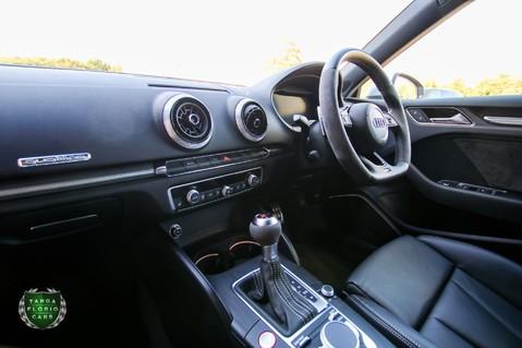 Audi RS3 QUATTRO 2.5 S-TRONIC 37