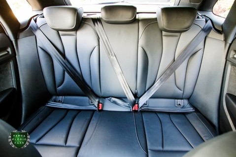 Audi RS3 QUATTRO 2.5 S-TRONIC 38