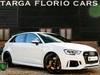 Audi RS3 QUATTRO 2.5 S-TRONIC