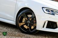 Audi RS3 QUATTRO 2.5 S-TRONIC 3