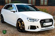 Audi RS3 QUATTRO 2.5 S-TRONIC 41