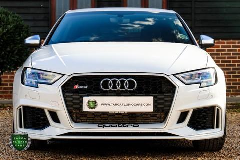 Audi RS3 QUATTRO 2.5 S-TRONIC 45