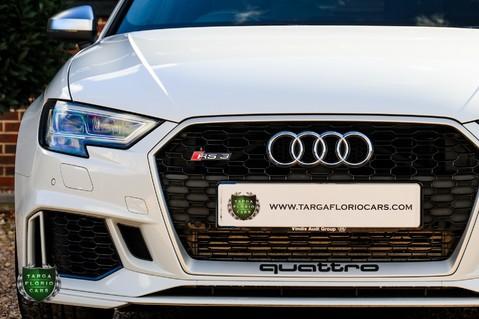 Audi RS3 QUATTRO 2.5 S-TRONIC 46