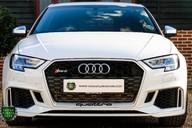 Audi RS3 QUATTRO 2.5 S-TRONIC 47