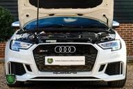 Audi RS3 QUATTRO 2.5 S-TRONIC 48