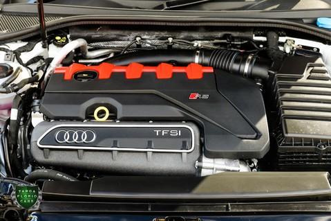 Audi RS3 QUATTRO 2.5 S-TRONIC 49