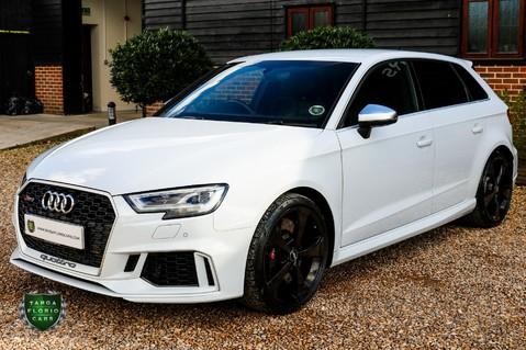 Audi RS3 QUATTRO 2.5 S-TRONIC 51