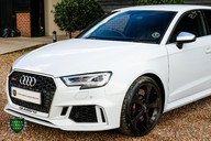 Audi RS3 QUATTRO 2.5 S-TRONIC 52