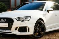Audi RS3 QUATTRO 2.5 S-TRONIC 58