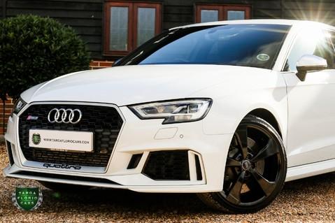 Audi RS3 QUATTRO 2.5 S-TRONIC 59