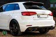 Audi RS3 QUATTRO 2.5 S-TRONIC 65